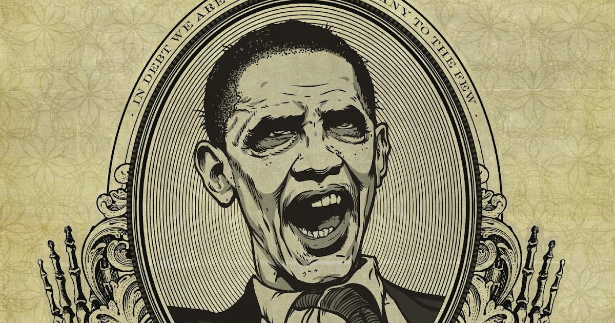 El acta de nacimiento de Obama es \