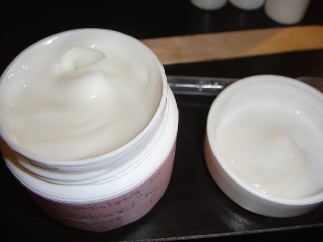 A E-Naturalne's Face Serum, e-naturalne,