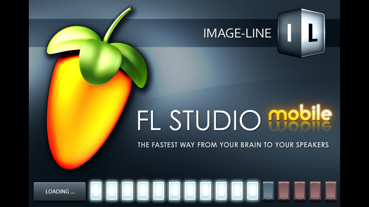 fl studio mobile apk data