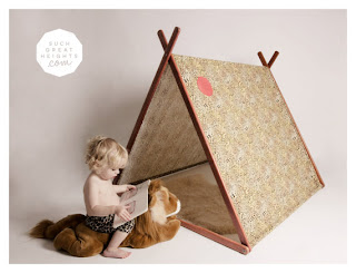 kids tent; a frame tents; teepees; discovery tents; fabric play tent; etsystalkers.com