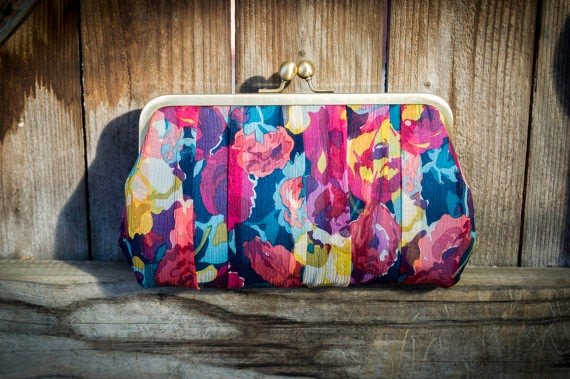 https://www.etsy.com/listing/177020215/floral-silk-chiffon-clutch?ref=shop_home_feat_1