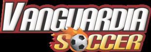 Vanguardia Soccer