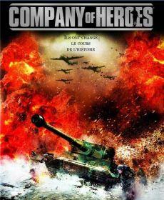 Biệt Đội Anh Hùng - Company Of Heroes 2013 ...