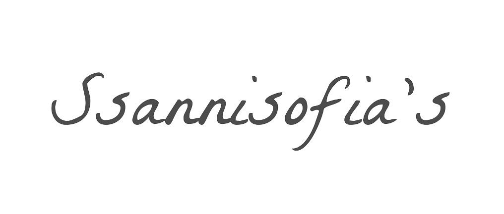 Ssannisofia