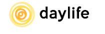LIVERPOOL DAYLIFE