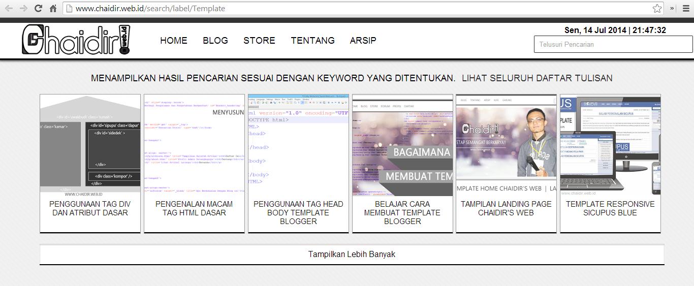 kelas-belajar-cara-membuat-template-blogger