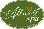 All Well Spa