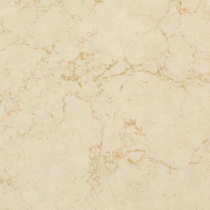 The Granite Gurus Caesarstone S 5 New Colors Inspired