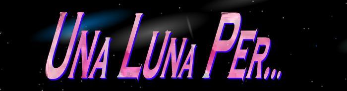 UnaLunaPer