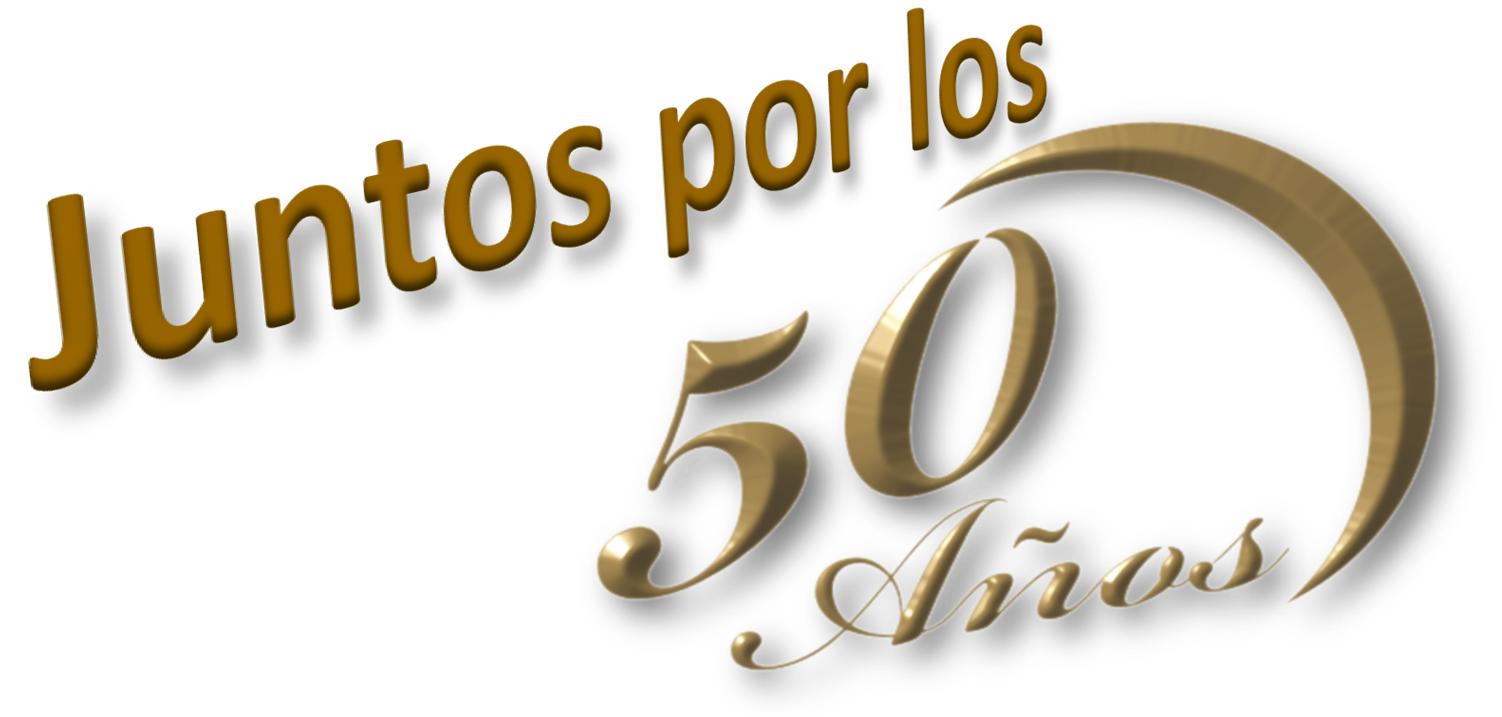 III PROMOCIÓN 1964 - 1966