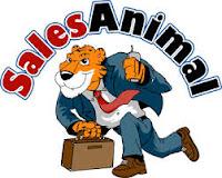 "<img alt=""sales job"">"