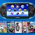Top Jeux PS Vita 2014-2015