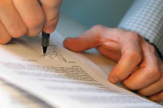 9 Kesalahan yang Harus Dihindari Ketika Mencari Pekerjaan