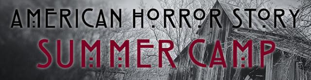 Ashley Rickards quiere volver a 'American Horror Story' y nuevos rumores sobre la sexta temporada