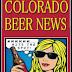 Colorado Beer News 100814