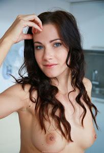 Naughty Lady - feminax%2Bsexy%2Bgirl%2Blauren_10000%2B-11-754129.jpg