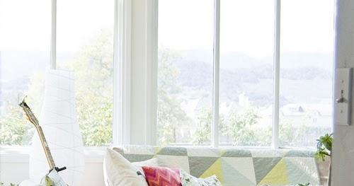 lalole blog la casa de bonnie. Black Bedroom Furniture Sets. Home Design Ideas