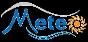www.meteo.gr