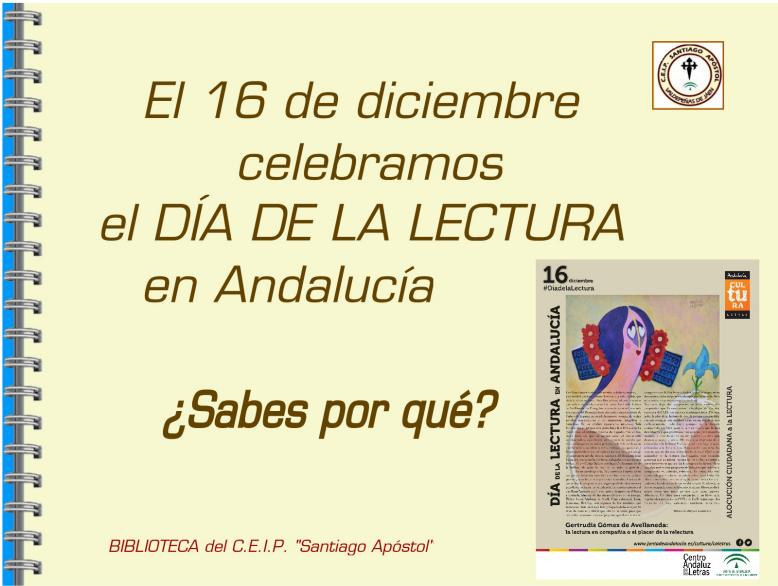 http://es.calameo.com/read/003199051cfa2ace8e2da