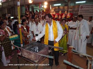 Nandai, ram, Sairam, Ishtika, Nrusinh saraswati, paduka, Utsav, Pooja, Poojan, Pujan, offering, Gurupournima, Aniruddha Bapu, Dr. Aniruddha Joshi, Aniruddha Joshi, Aniruddha, Bapu, Sadguru Aniruddha, Aniruddha Bapu Pravachan, faith, teachings, prayer, Lord, devotion, Utsav, Guru, Sir, Dad, Pravachan, God, prayer, Lord, devotion, faith, teachings, Bapu, Aniruddha Bapu, Sadguru, discourse, भक्ती, बापू, अनिरुद्ध बापू, अनिरुद्ध, भगवान , Aniruddha Joshi, Sadguru Aniruddha, Aniruddha Joshi Bapu, Aniruddha Bapu Pravachans, Bandra, Mumbai, Maharashtra, India, New English school, IES, Indian Education Society, Vedic, Hinduism, Hindu, shraddhavans , devotee,