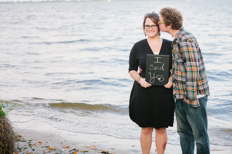 jensen beach florida engagement photography