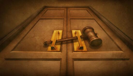 مقال قانوني - إعلاء سيادة القانون والإحتكام إليه