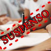 TCE PB determina Suspensão de Concurso em Cacimbas.