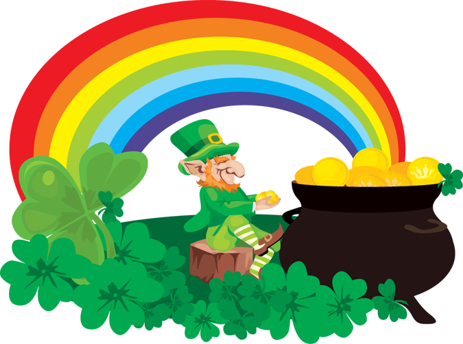pot-of-gold-and-rainbow.png