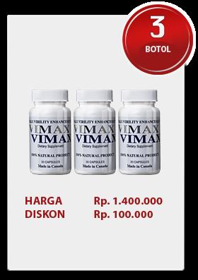 vimax piil asli canada vimax herbal surabaya