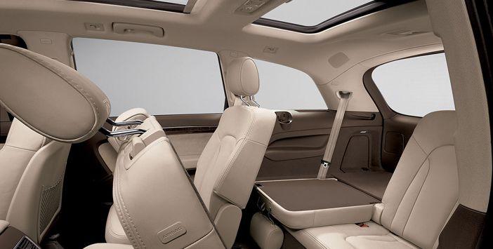 Audi Q7 4x4 7 places ~ Voitures 4x4 7 Places : le guide complet