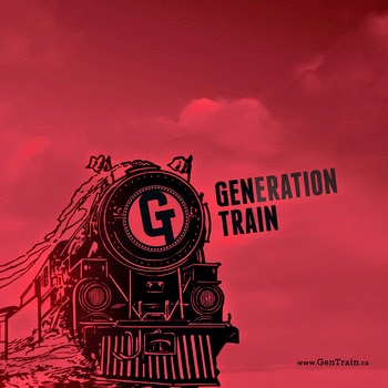 http://generationtrain.bandcamp.com/releases