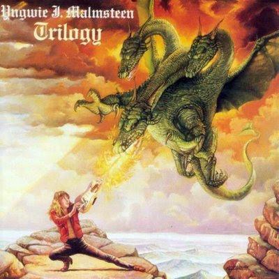 Yngwie Malmsteen-Trilogy-carátula frontal.jpg