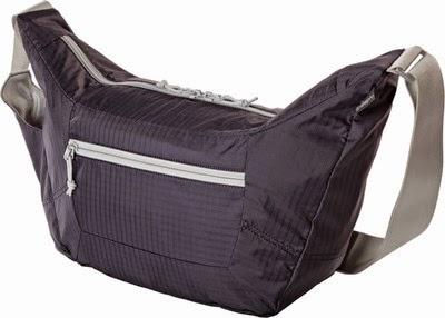 Flipkart: Buy Lowepro Photo Sport Shoulder 12L Camera Bag at Rs.899