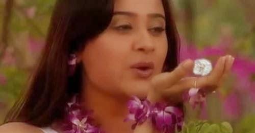 Sinopsis Drama 'Shakuntala' Episode 27