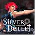 The SilverBullet v2.0.03