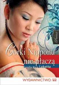 (251) Córki Nipponu nie płaczą