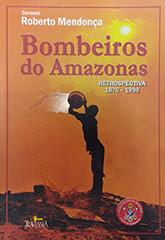 Bombeiros do Amazonas