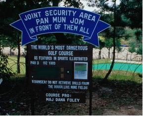 Camp+Bonifas+golf+Corea