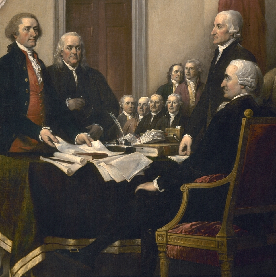 second continental congress Get an answer for 'where and when was the second continental congress held and what did it do' and find homework help for other history questions at enotes.