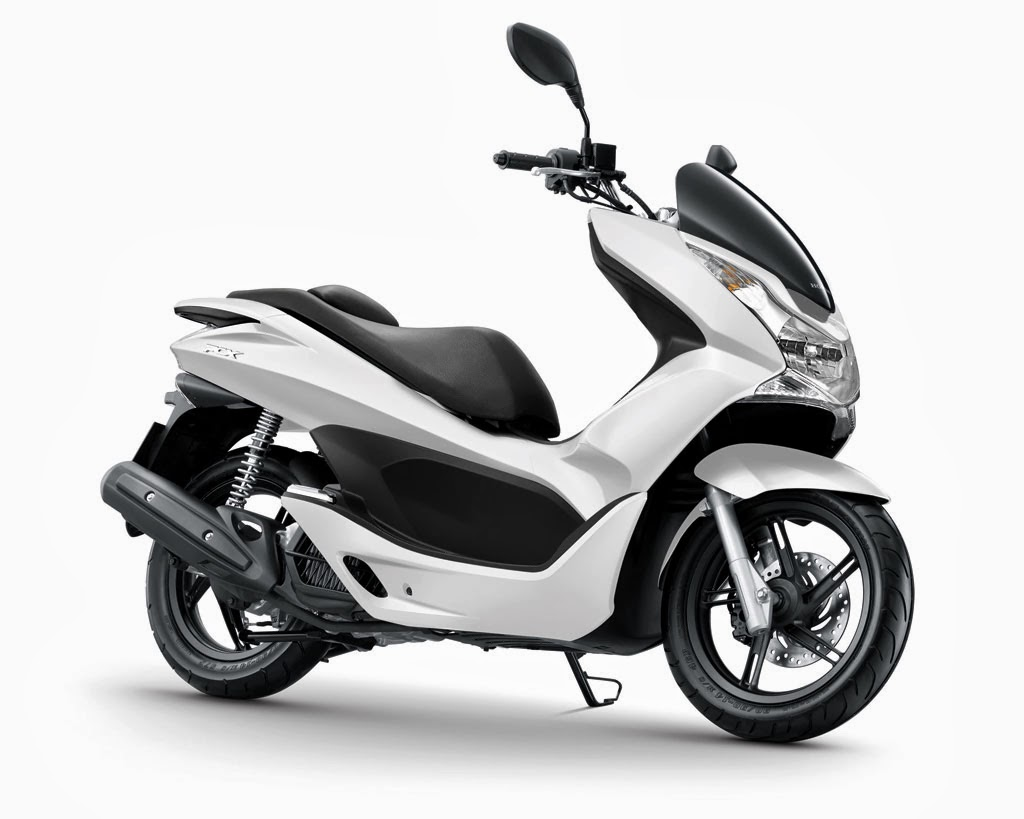 Budget Bigbike Scooter Bicycle Motorcyle Rental In