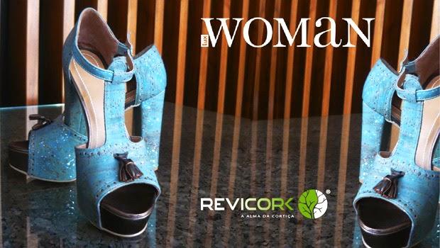 http://www.luxwoman.pt/revicork-porque-da-cortica-se-faz-muito-mais-que-rolhas/#more-34193