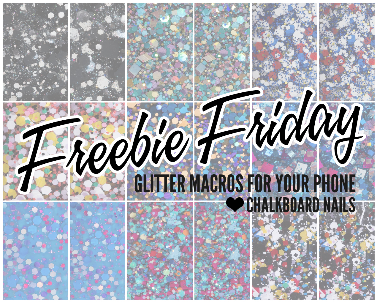 It S Freebie Friday Today I M Starting A New Series Of Posts Where