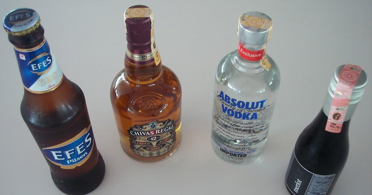 La nonna che tratta risposte di alcolismo