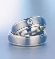 Beli Cincin Nikah