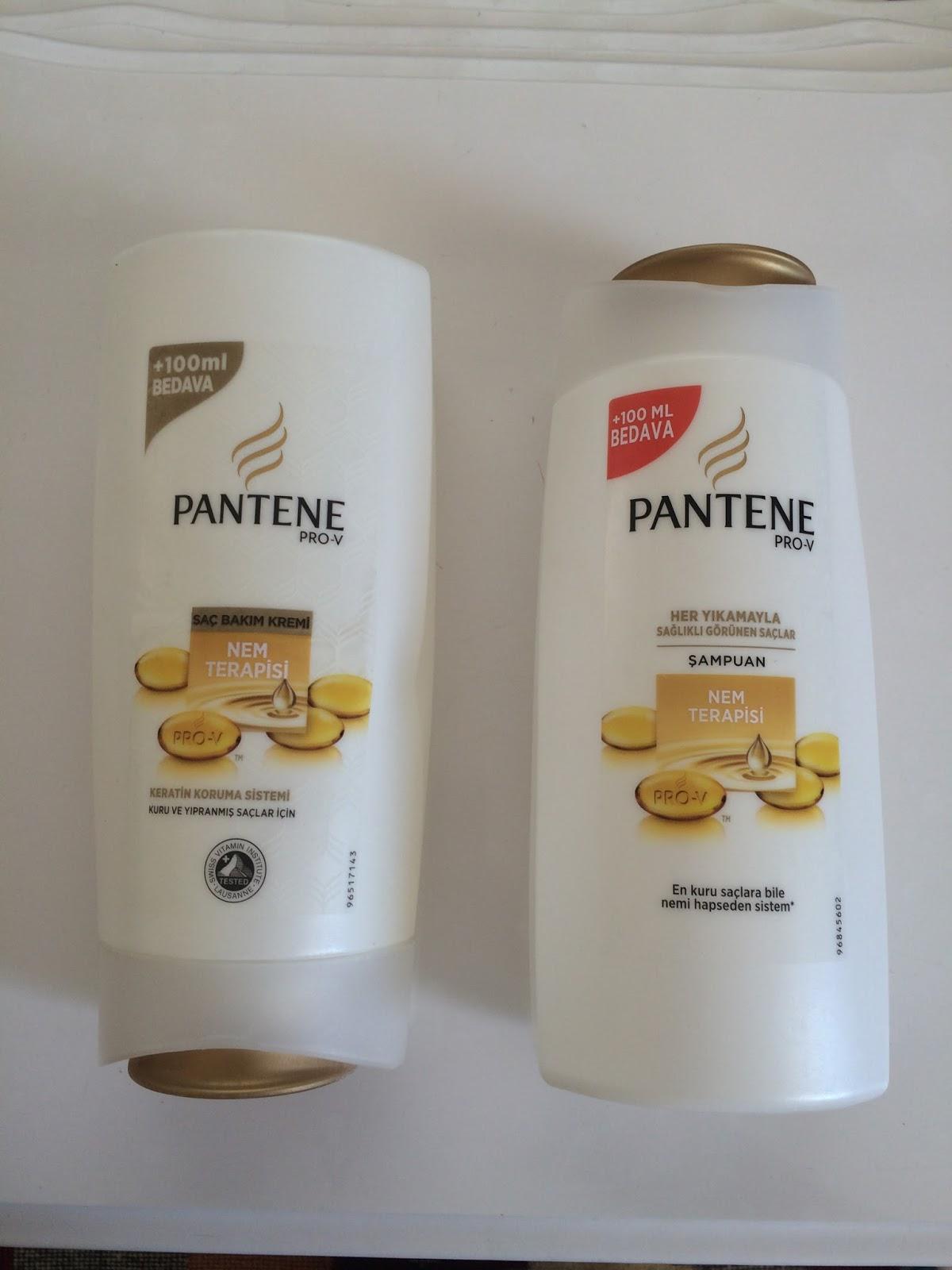 Sürekli kuru şampuan kullanıyorsanız dikkat