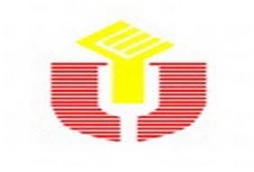 Lowongan Kerja PT. Lambang Jaya - Hajimena, Natar, Lampung Selatan