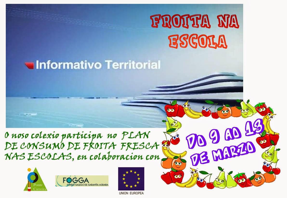 http://froitanaescola.blogspot.com.es/