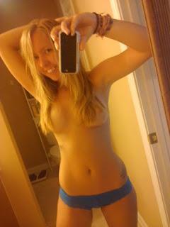 Free Sexy Picture - rs-2011-07-219510332595Denver95North95Carolina95US-778460.jpg