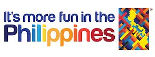 More Fun Philippines