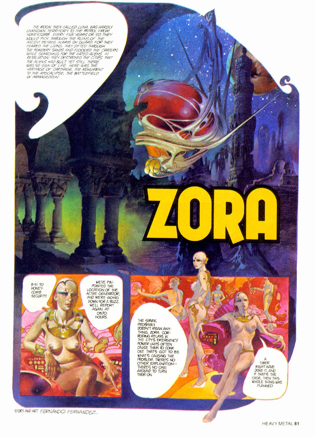 The Bronze Age Of Blogs Zora Hi Hansithe Codes Do Point To An Electrical Problem With Transfer And What Will Occur Between Her Them By Fourth But That Doesnt Matter It Really Is All About Visuals Theyre Gorgeous